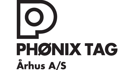 phonixtag-nytlogo